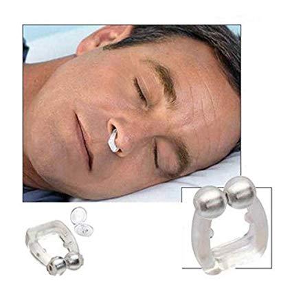 Anti Snore Clip STOP